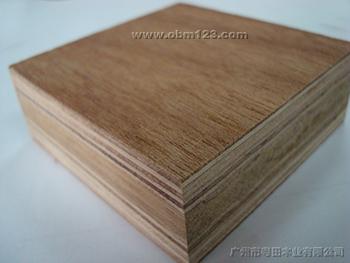 集装箱底板的材料有哪些?