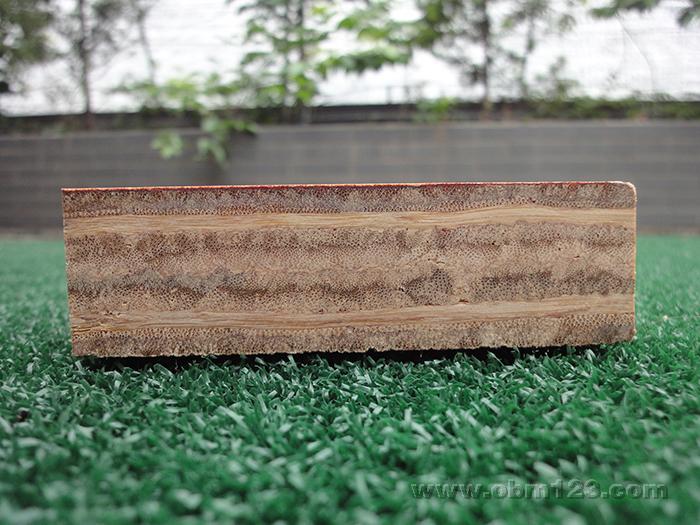 全重竹胶合板
